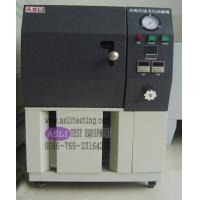 Wholesale Pressure Accelerated Aging Test Chamber (HAST Chamber) from china suppliers