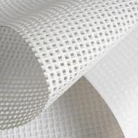 Wholesale Fiberglass mesh with reacting important affect in heat preservation system, prevent crack from china suppliers