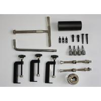 Buy cheap common rail pump disassembling tool kit from wholesalers