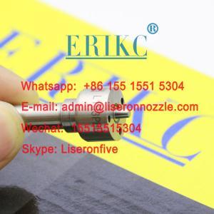 Wholesale common rail injector L153PBD delphi original CR injector L153 PBD daf injector pump for EJBR05101D DA-CIA NI-SSAN RE-NAU from china suppliers