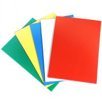 Wholesale Corrugated Plastic PP Hollow Sheets For Packing Protection from china suppliers