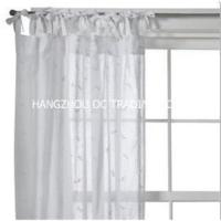 Wholesale Discount curtains from china suppliers