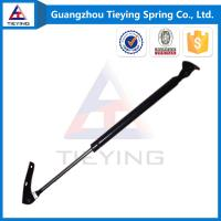 Quality Springlift Automotive Nitrogen Gas Spring , Toyota AVANZA Replacement Gas Struts for sale