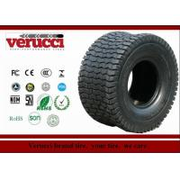 Wholesale 22×10-8 ATV / UTV Black All Terrain Tire 16 inch rims Custom  TL TYPE from china suppliers