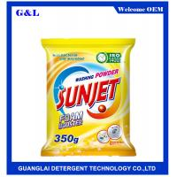 Wholesale Detergent,Washing Powder from china suppliers