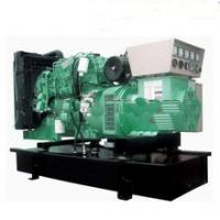 Wholesale Cummins Diesel Generator Set by Power World from china suppliers