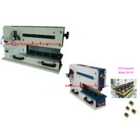 Wholesale Pneumatic PCB Depaneling Tool from china suppliers