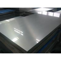 Wholesale Japanese Standard Cold Rolled Stainless Steel Sheet Decorative Stainless Steel Sheet from china suppliers