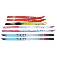 Wholesale kids snowboards,Crosscountry skis ,snowboard,trekking poles , skis poles,nordic walking poles from china suppliers