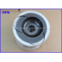 Wholesale 93052960 Diesel Engine Piston DAF DKC1160 For Diesel Heavy Truck Engine from china suppliers