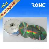 Quality Blank CD-R 52X for sale