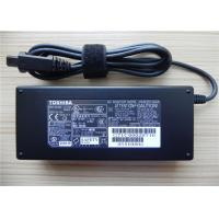 Wholesale Square 4 Hole DC Tip 15V 8A 120W Toshiba Computer Power Adapter for PA3237U-1ACA from china suppliers