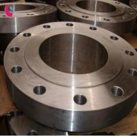 "Wholesale 4"" CS FLANGE from china suppliers"
