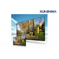 "Wholesale Business Advertisment LED 46"" CCTV Video Wall HD 1080P for Glasses Shop from china suppliers"