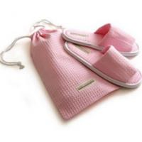 Wholesale Women Disposable Slipper from china suppliers
