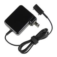 Wholesale All in one design laptop 10.5v 2.9a ac adapter for SONY SGPAC10V/SGPT111/112CN from china suppliers
