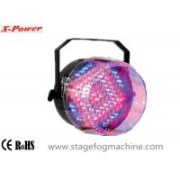 Wholesale 112Pcs 10mm Big Colorful Strobe Light To Any Pro DJ or Lighting Gig  VS-39 from china suppliers