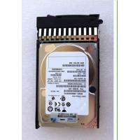 Wholesale Removable 619291-B21 Hot Swap Hard Disk 900GB 619463-001 10k SAS 2.5 Hard Drive from china suppliers