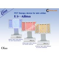 Wholesale Facial Skin Rejuvenation Machine from china suppliers