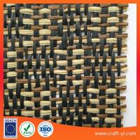 Buy cheap non woven fabric tissue paper material textile supplier from China from wholesalers