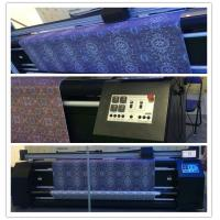 Wholesale High Speed Digital Fabric Printing Machine Indoor Digital Wallpaper Printing Machine from china suppliers