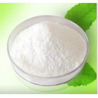 Wholesale 99% White Powder Disodium Edta In Cosmetics / Ethylene Diamine Tetraacetic Acid Disodium Salt from china suppliers