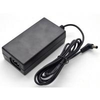 Wholesale 12V power adapter 5a 6a 8a 10a UL ac dc power supply for CCTV camera LED strips with UL CE marked from china suppliers