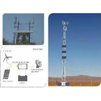 Wholesale Solar Power System for Communication Station-Solar Solution from china suppliers