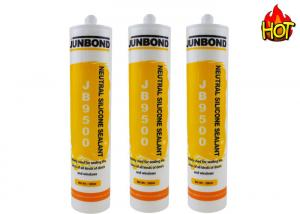 Wholesale Metal Panel 280ml Glass Silicone Sealant External OEM from china suppliers