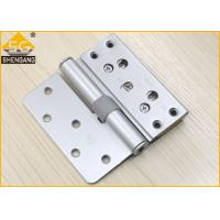 Quality Adjustable 3D 175 Degree Movable Butt Detachable Hinges For Interior Door for sale