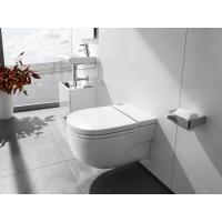 Wholesale Sanitaryware Toilet products from china suppliers