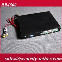 Wholesale RR4500 from china suppliers