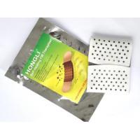 Wholesale 170mm Length Pain Patches For ArthritisTraditional Medical Disposable Patch from china suppliers