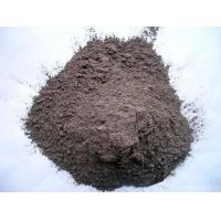 Buy cheap Silicate Cement Refractory Castables from wholesalers