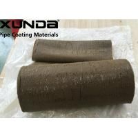 Wholesale Grease Waterproof Marine Tape Flange And Straight Pipe Corrosion Protection from china suppliers