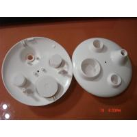 Wholesale Custom Plastic Cold Runner Injection Molding For Electronic Products from china suppliers