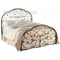 Wholesale king bed,furniture bedroom,inflatable bed,постельными,modern beds from china suppliers