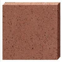 Wholesale Artifical Stone from china suppliers