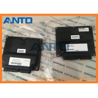 Wholesale Durable Komatsu Excavator Parts Computer Board CPU Controller 7835-45-4001 7835-45-4002 from china suppliers