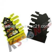 Wholesale Rubber Fridge Magnet from china suppliers
