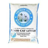 Quality Wood Cat Litter,Pine Cat Litter for sale