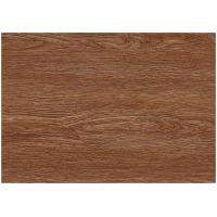 "Wholesale 4.0mm Thickness Resilient Vinyl Flooring LVT PVC Flooring 7.25"" X 48"" / 6"" X 48"" from china suppliers"
