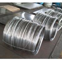 Wholesale Kovar 4J29 Wire from china suppliers