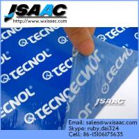 Wholesale UV stability ACP aluminum composite panel protective film from china suppliers