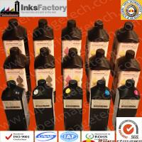Wholesale UV Curable Ink for Roland LEC-540UV/LEC-330UV (SI-MS-UV1202#) from china suppliers