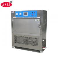 Buy cheap UV Ageing Test Chamber from wholesalers