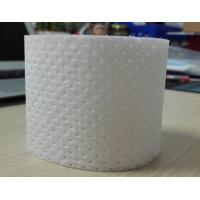 Wholesale Water Absorbent Paper Rolls Material For Sanitary Airlaid Paper Napkins from china suppliers