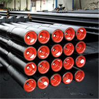 Wholesale DRILL PIPE from china suppliers