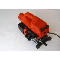 Wholesale 800W HDPE Geomembrane Welding Machine with best price from china suppliers