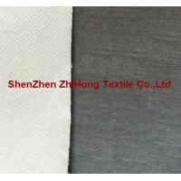 Wholesale Wave-absorber power frequency shielding silver-plated sheet fabric from china suppliers